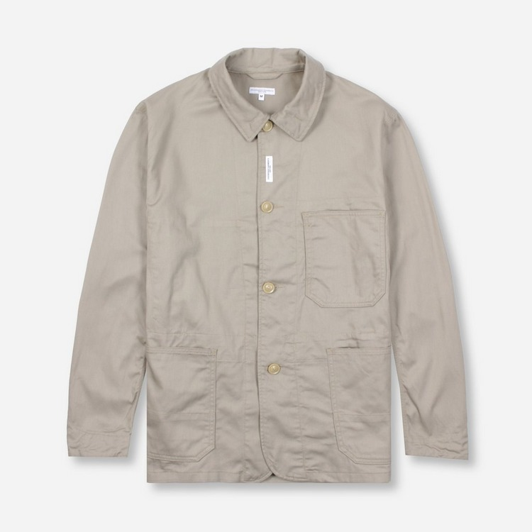 Engineered Garments Work Jacket