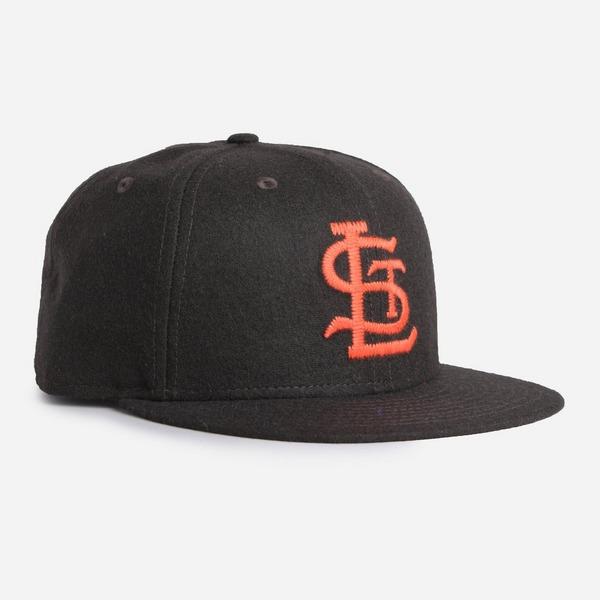 New Era St Louis Cardinals Cap