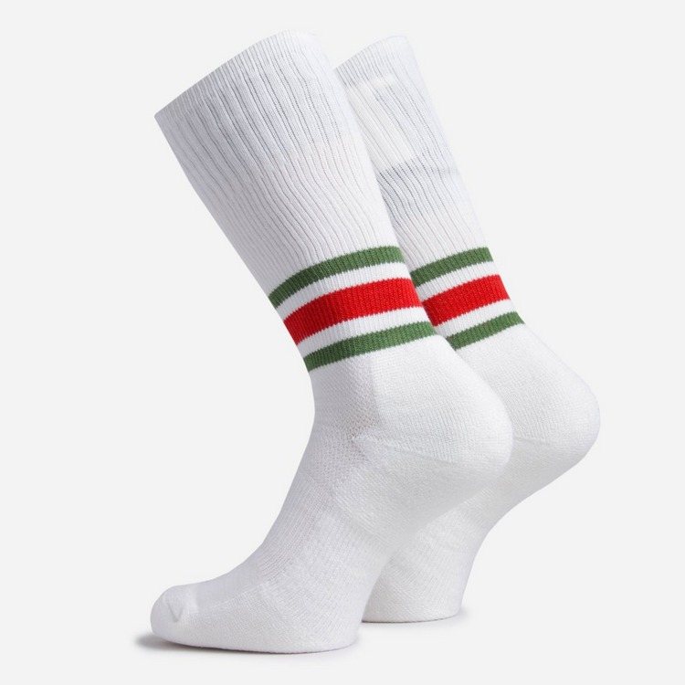 Anonymous Ism Ankle Line Crew Socks