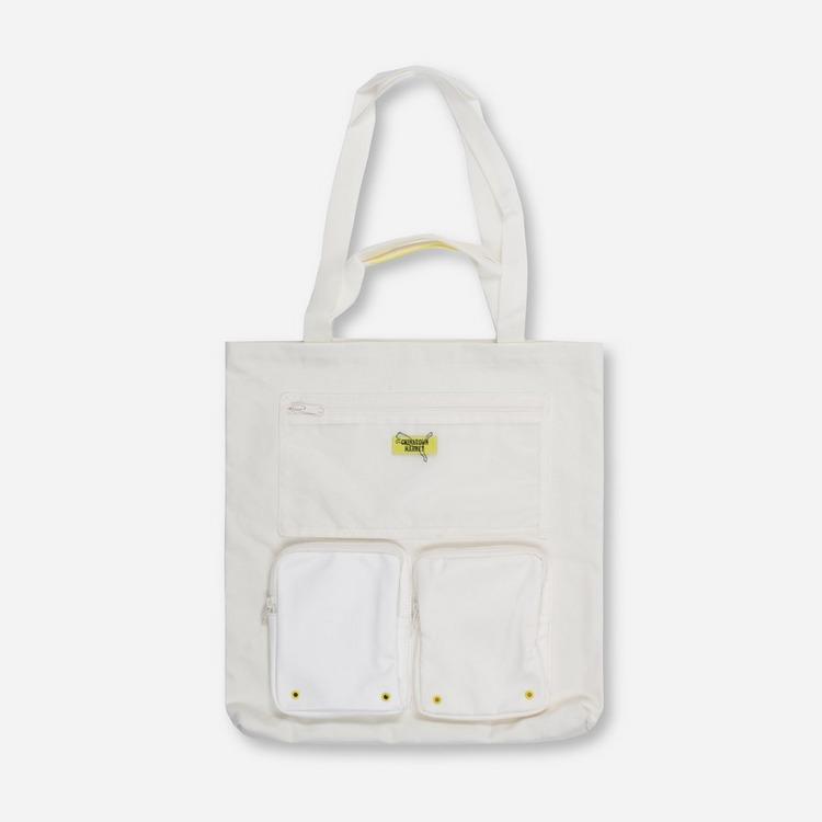 PUMA x Chinatown Market Tote Bag