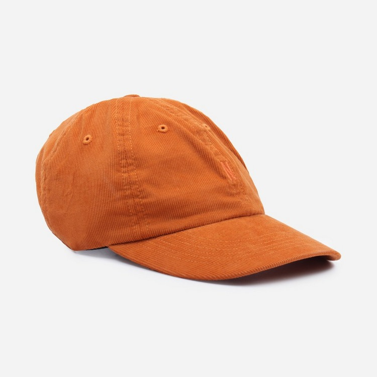 Norse Projects Baby Corduroy Cap