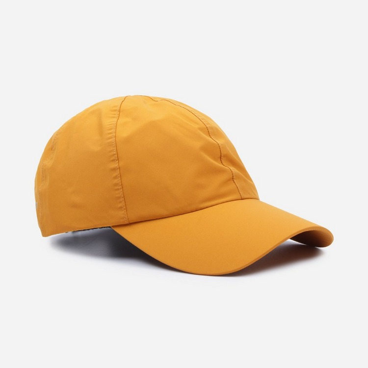 Norse Projects Gore-Tex Sports Cap