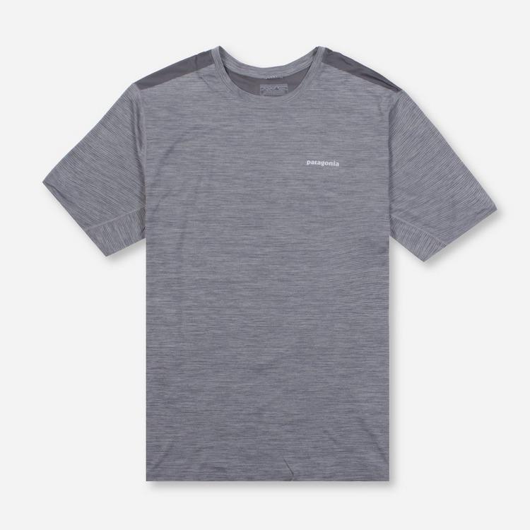 Patagonia Airchaser T-Shirt