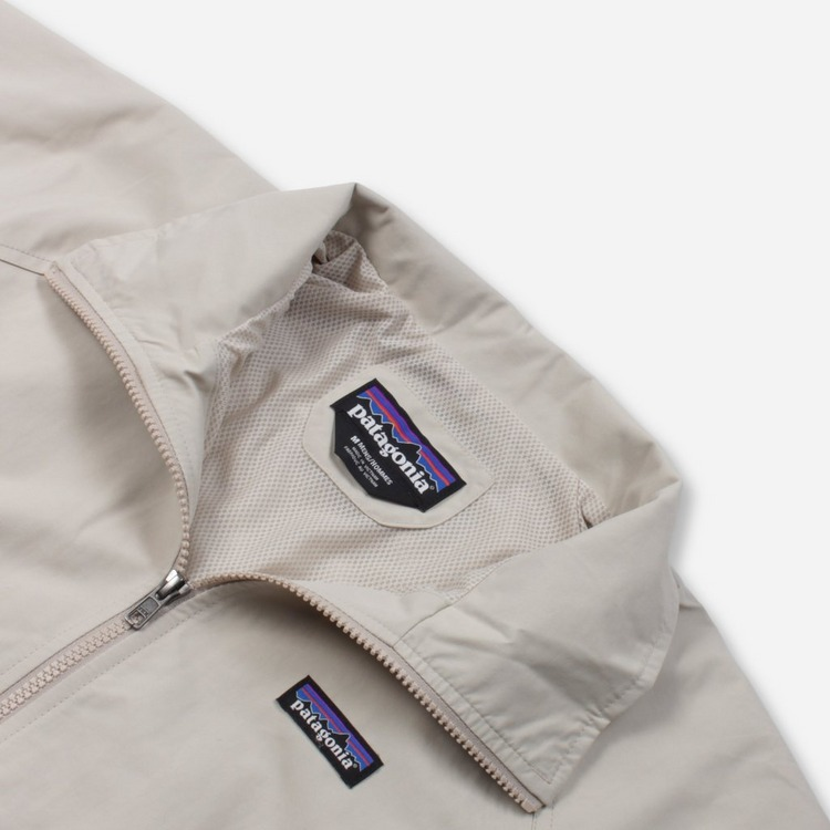 Patagonia Baggies Jacket