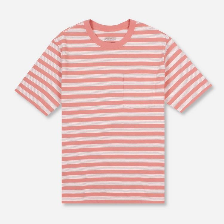 Patagonia Organic Pocket T-Shirt