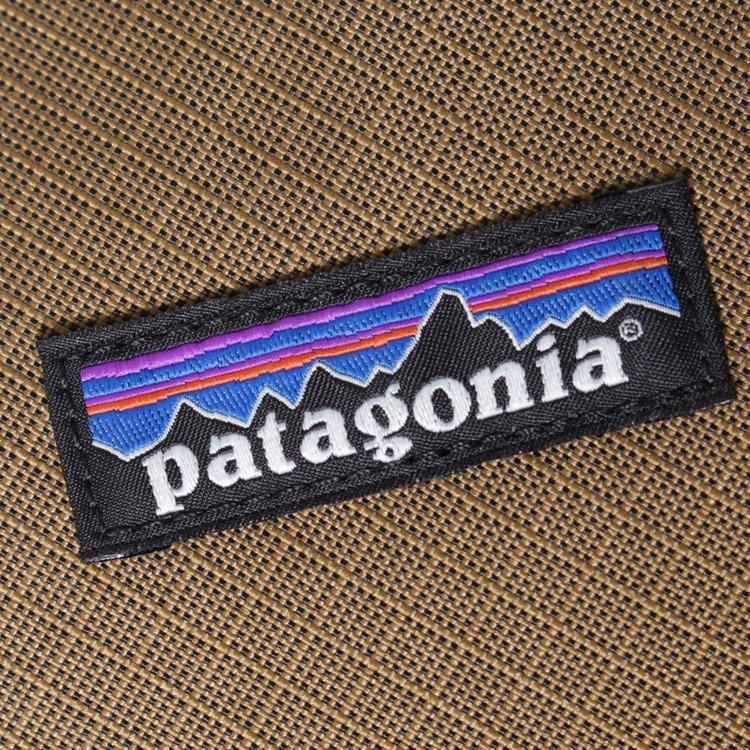 Patagonia Black Hole Cube