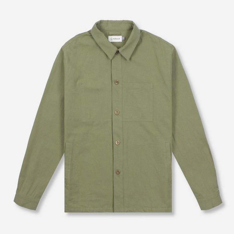 Satta Utility Jacket
