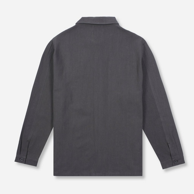 Satta Sprout Jacket