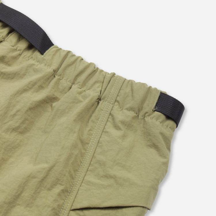 Satta Rambler Shorts