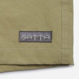 Satta Board Shorts