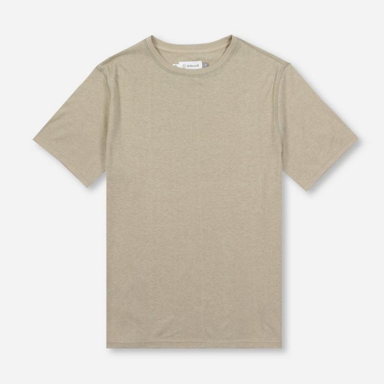 Satta Hemp OG T-shirt