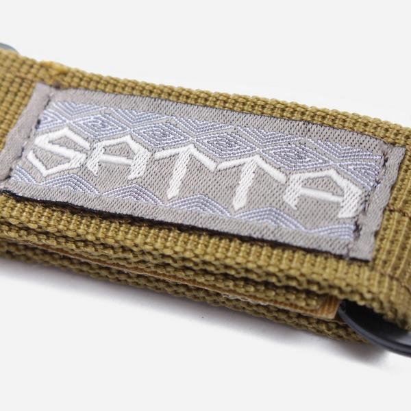 Satta Key Holder