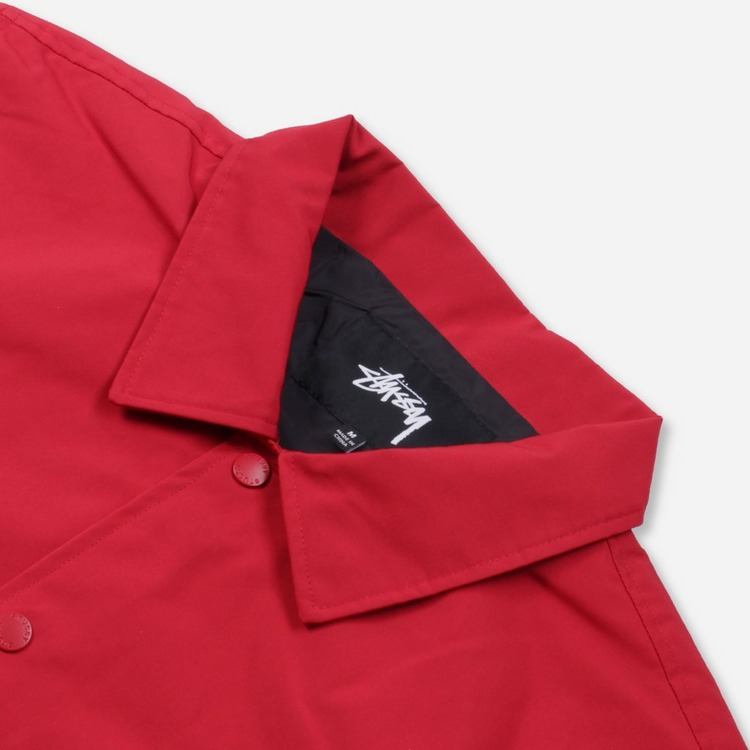 Stussy Classic Coach Jacket