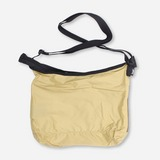 Stussy Lightweight Shoulder Bag