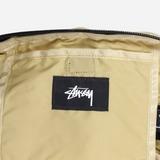 Stussy Lightweight Waistbag