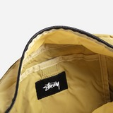 Stussy Light Weight Travel Tote Bag