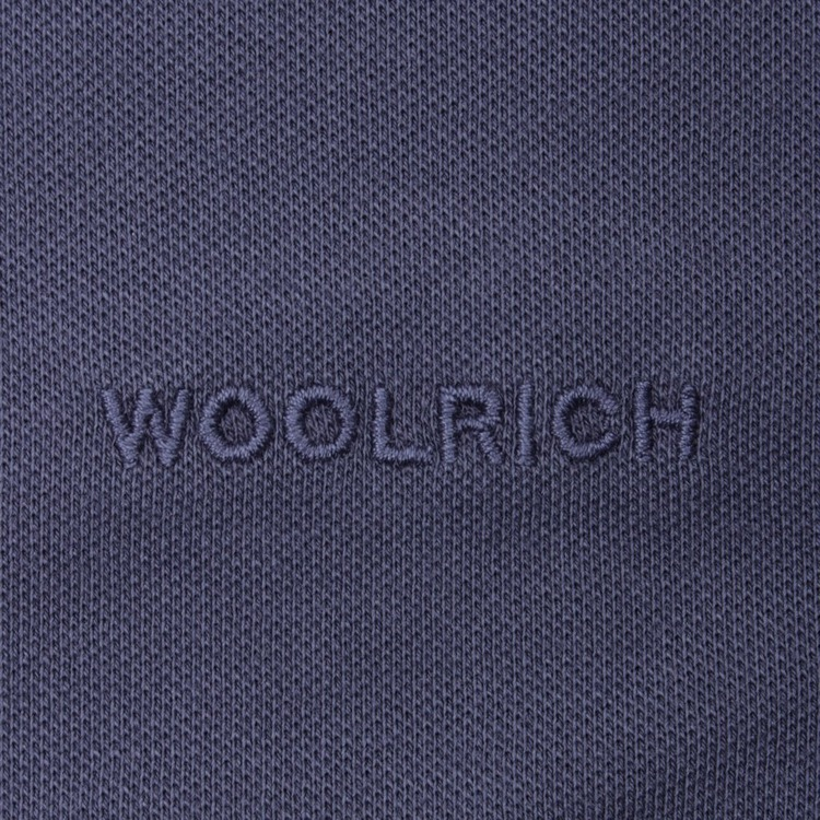Woolrich Mackinack Polo Shirt
