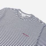 Woolrich Striped T-Shirt