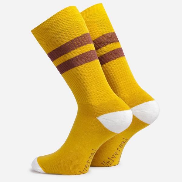 Universal Works Sport Socks