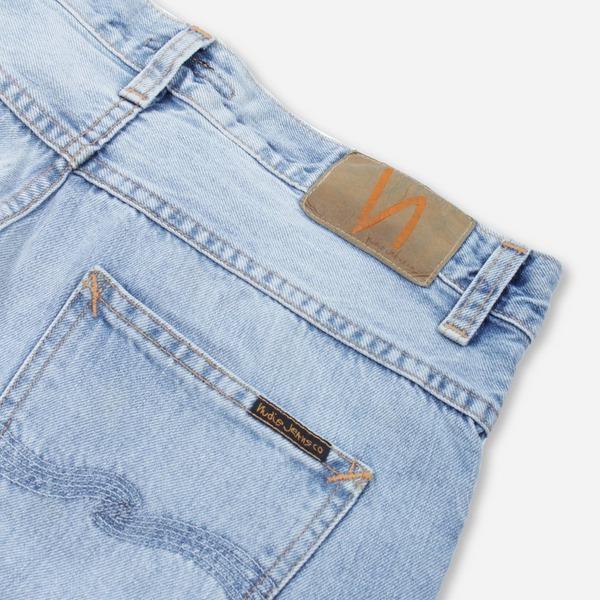 Nudie Jeans Co. Sleepy Sixteen Jeans
