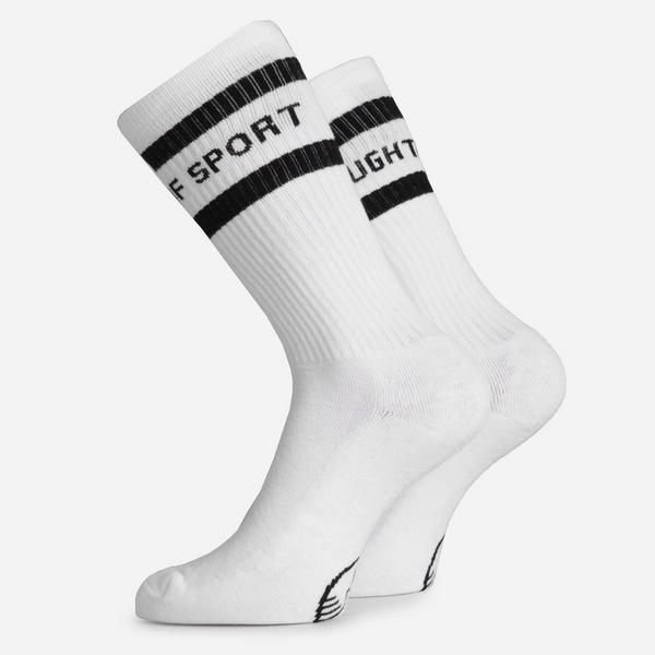Stepney Workers Club Fosfot Socks