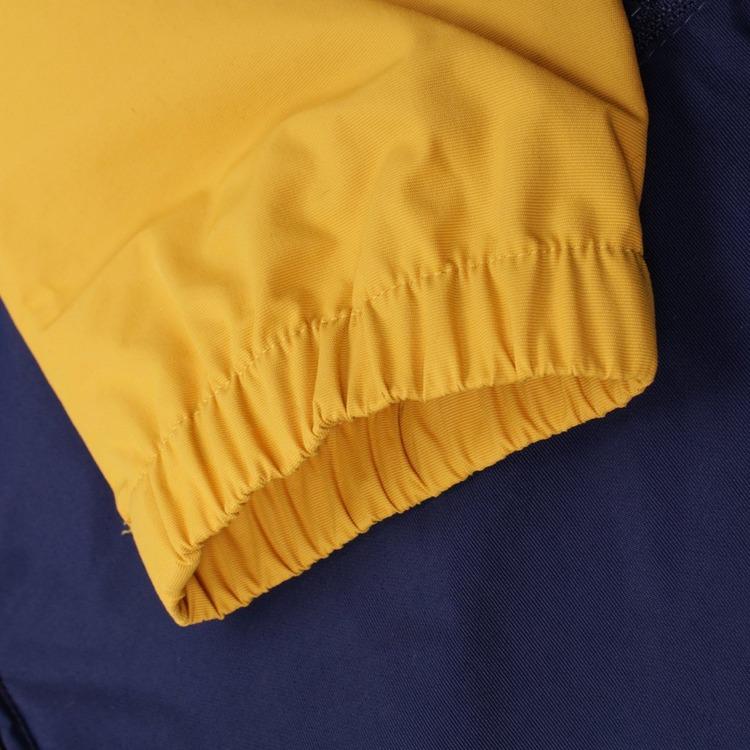 Penfield Packaway Jacket