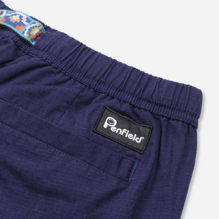 Penfield Balcom Shorts
