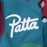 Patta Ripstop Packable Jacket