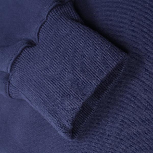 Deus Ex Machina Conner Crew Sweatshirt