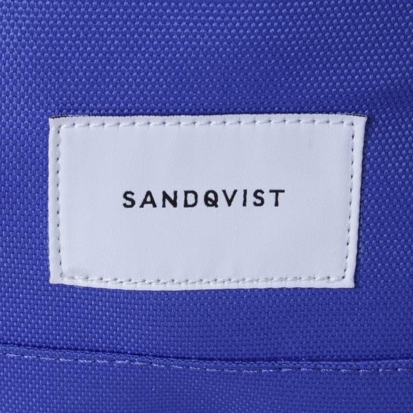Sandqvist Bernt Bag