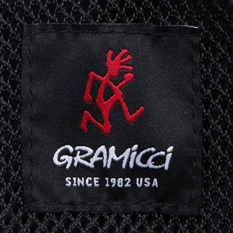 Gramicci Adjustable Sacoche