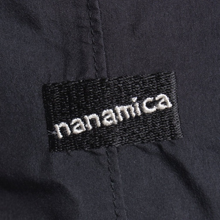 Nanamica Gore-Tex Bucket Hat