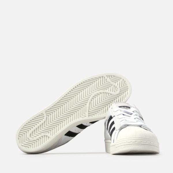 adidas Originals Superstar WS2