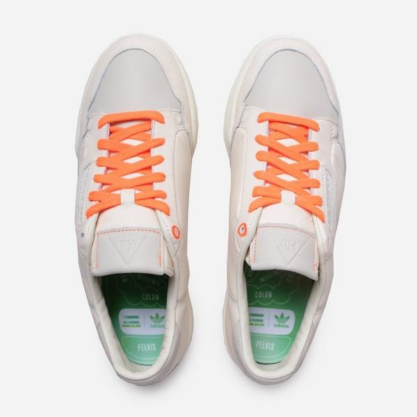 adidas Originals x Pharrell Williams Continental 80