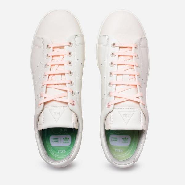 adidas Originals FX8003 PW STAN SMITH