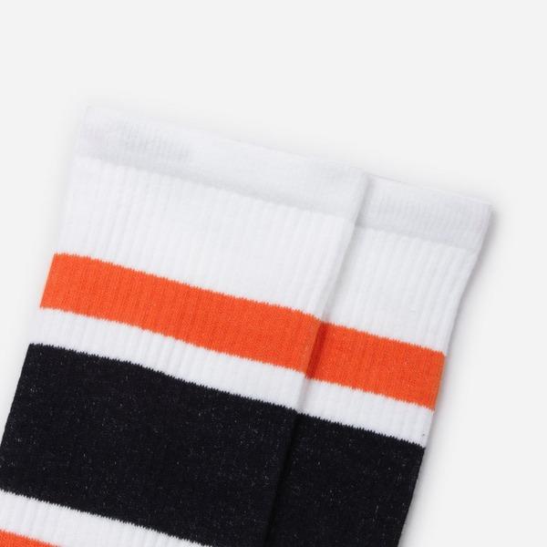RoToTo New School Socks