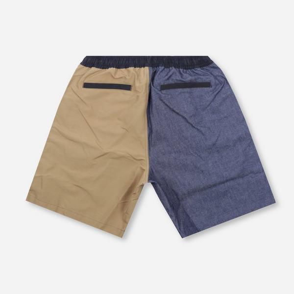 Sophnet Wide Shorts