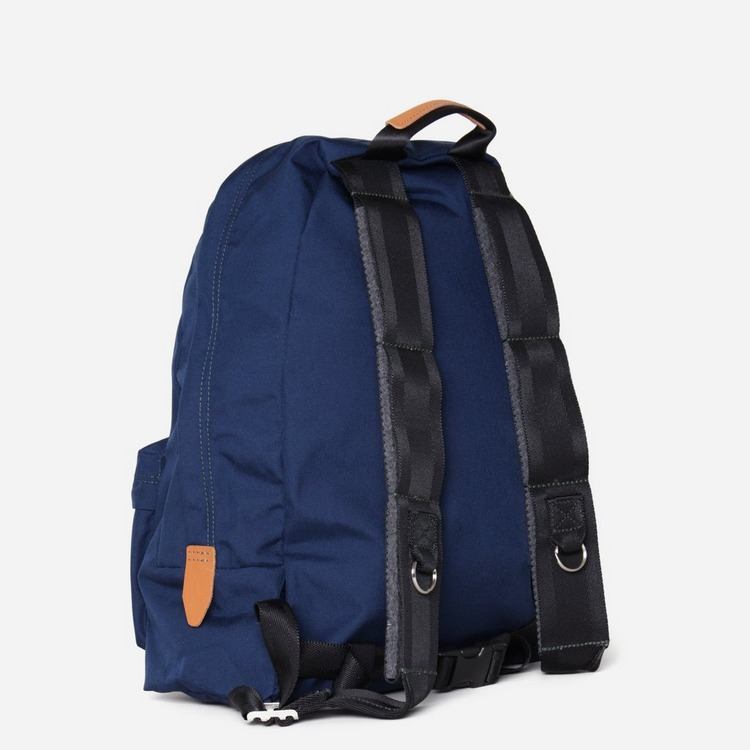 Fredrik Packers 500D Day Pack