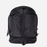 Fredrik Packers 420D Twins Back Pack
