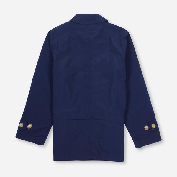 Danton Nylon Taffeta Jacket
