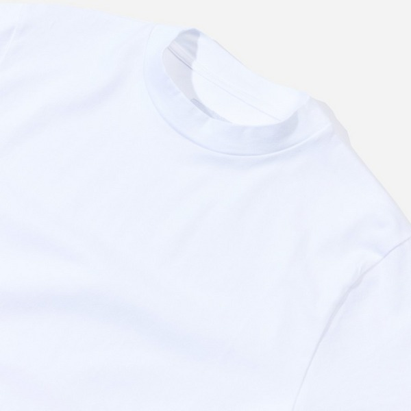 Albam Meyer Loose Fit T-Shirt