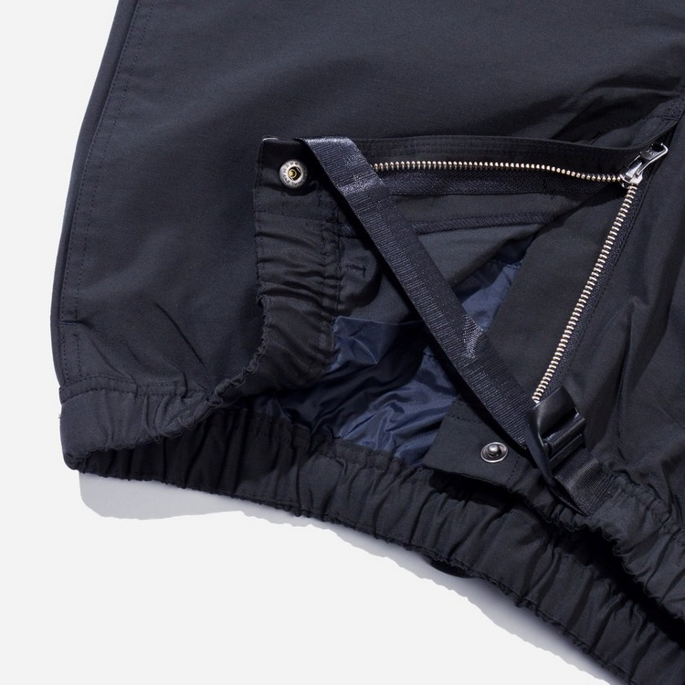 Penfield Balcolm Shorts