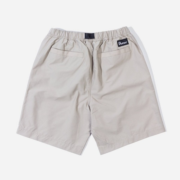 Penfield Balcolm Shorts