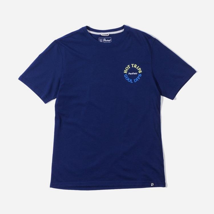 Penfield Dips T-Shirt