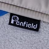 Penfield Moore Fleece Vest