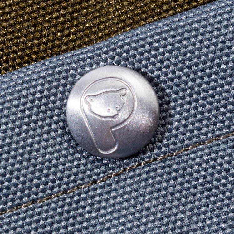 Penfield Shima CORDURA® Shoulder Bag