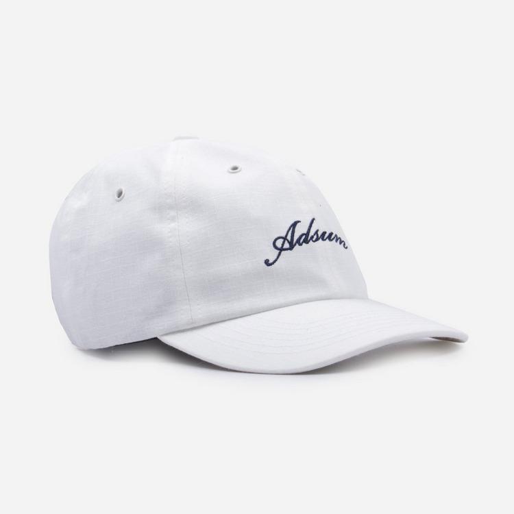 Adsum Script Cap