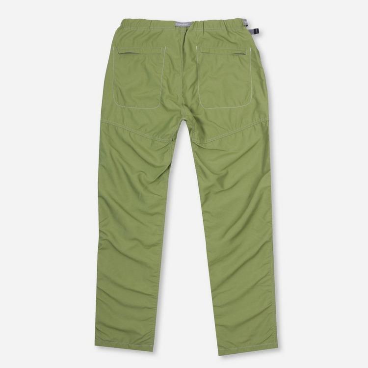 and wander Nylon Climbing Pants