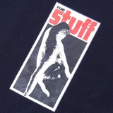 Flagstuff Label T-Shirt