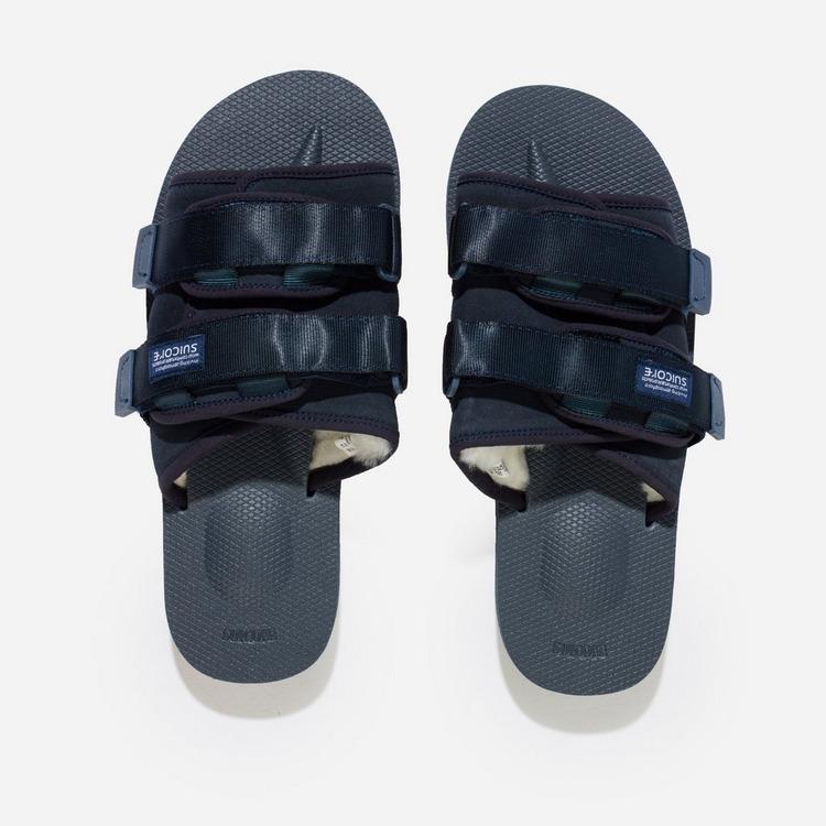 Suicoke OG Moto MAB Sandal